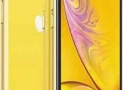 Apple iPhone XR Review: Appy medium