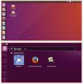 Ubuntu 16.04 Review