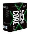 Intel Core i5-7640X Review