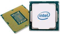 Intel Core i5-8400 Review