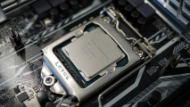 Intel Core I7-7700K Review: How good are the eighth-generation waters?