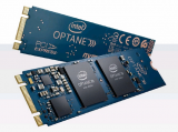 Intel Optane SSD 800p 118GB Review