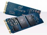 Intel Optane SSD 800p 118GB Review