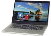 Lenovo Ideapad 520S (14) Review: Silver surfer