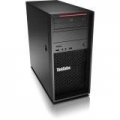 Lenovo ThinkStation P410 Review – Decent all round workstation in terms of performance