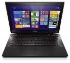 Lenovo Y50 70 – Another middle-of-the-road machine