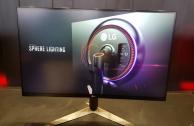 LG 32GK850G-B Review