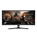 LG 34UC79G Review: Choose pixels or performance?
