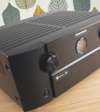 Marantz sr7012 review – Dressed up to the nines