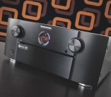 MARANTZ SR8012 Review – Aiming for perfection