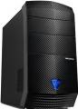 Medion Erazer P4408 d review: Mid-range processor, high-end graphics