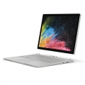 Microsoft Surface Book 2 (13-inch, i7-8650U, 16GB RAM, HD Graphics 620) Review