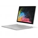Microsoft Surface Book 2 (13-inch, i7-8650U, 16GB RAM, HD Graphics 620) Review