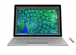 Surface Book i7 Review: Still unique and still blazing fast