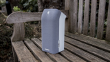 Monitor Audio Airstream S150 Review: Towering sound