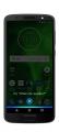 Motorola Moto G6 Review: Glass in pocket
