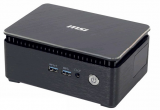 MSI CUBI 3 review