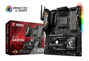MSI X470 Gaming M7 AC Review: With a great architecture comes great responsibility