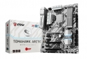 MSI H270 Tomahawk Arctic Review: Thankfully not frozen in time