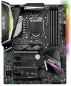MSI Z370 Gaming Pro Carbon AC Review –Finally, something different