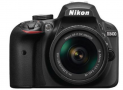 MOVING FROM POINT-AND-SHOOT CAMERAS TO DSLRS: TOP FIVE DSLRS IN THE MARKET