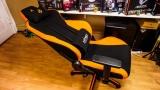 Nitro Concepts S300 Review