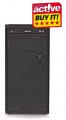 Palicomp i5 Titanium Review