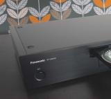 PANASONIC DP-UB9000 Review – Destined for