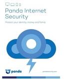 Panda Internet Security 17 Review