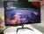 Philips 276E7QDAB Review: Big screen, small price