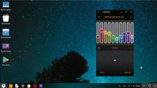 Phoenix OS 2.6.4414 Review