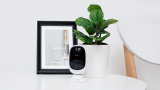Reolink Argus 2 Review: The missing link in home security?