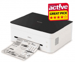 Ricoh SP 150SUw Review: All you need, with a scanner/copier built in