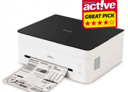 Ricoh SP 150SUw Review – All you need, with a scanner/copier built in
