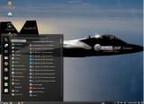 Robolinux 8.4 Review