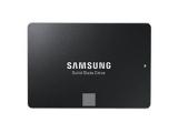 Samsung 850 EVO 500GB Review