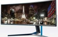 Samsung C49J89 Review