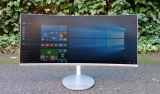 Samsung CF791 Review: EXPENSIVE, BUT WORTH IT