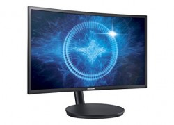 SAMSUNG CFG70 Review