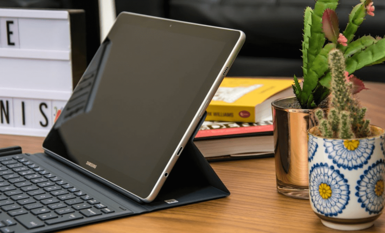Samsung Galaxy Book 10.6in Review – affordable, compact, refined and the Windows hybrid to beat