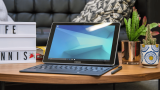 Samsung Galaxy Book 10.6in Review: Affordable, compact, refined and the Windows hybrid to beat