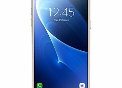 SAMSUNG Galaxy J5 Review