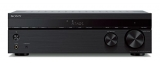 Sony STR-DH790 Review