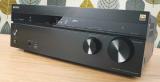 SonySTR-DN1080 Review