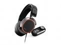 SteelSeries Arctis Pro + GameDAC Review