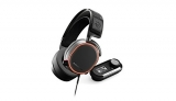 SteelSeries Arctis Pro + GameDAC Review