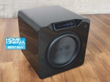 SVS SB-4000 Review: Bass to believe in
