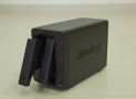 Synology DS215+ Review