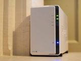 SYNOLOGY DS218J Review