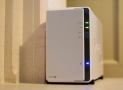 SYNOLOGYDS218J Review